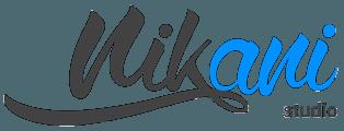 лого nikani