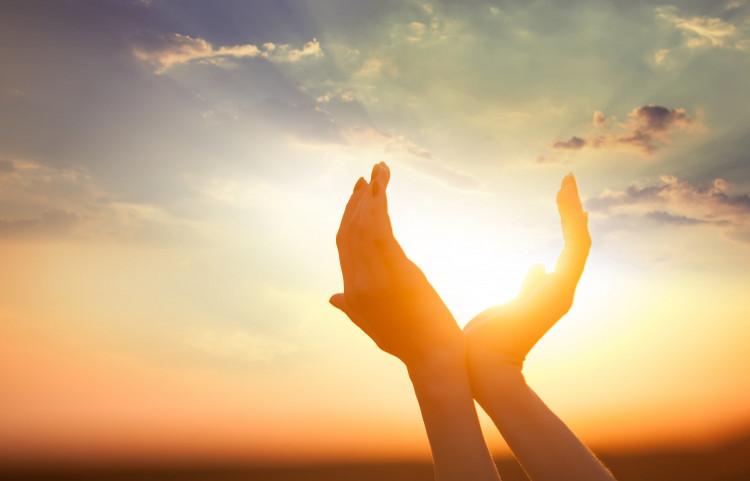 Ползите от слънцето и светлинната терапия