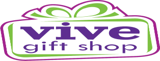 footcare logo